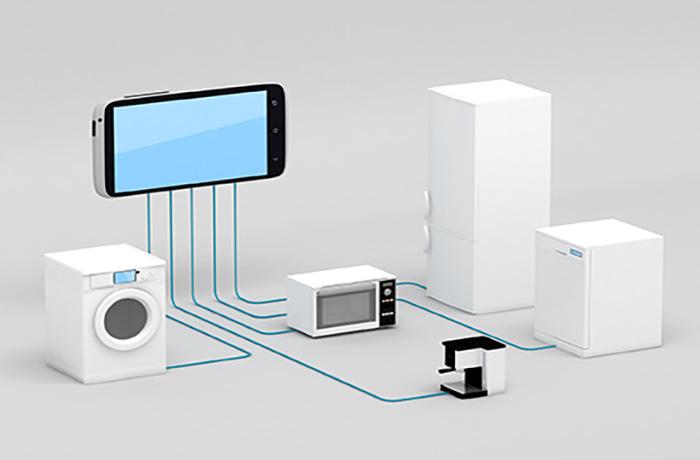 IoT Prototype Integration & Development