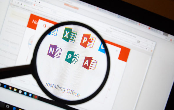 Office 365 Migration – 2
