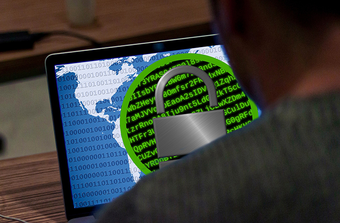 Review and Update Antivirus Policy and Windows Updates preventing from Ransomware Attack