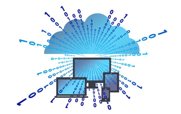 NBN Internet Connection Upgrade