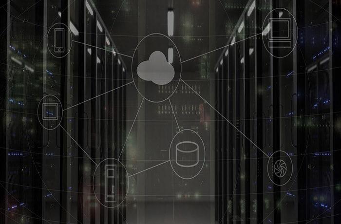 Archive Document Cloud Migration